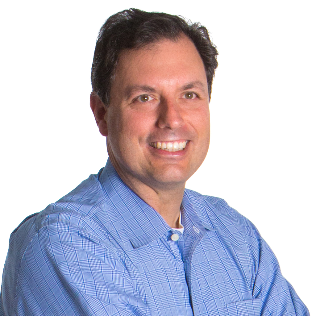 David Grabowski: Getting Geeky with LTC