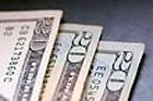 Salaries increase for DONs, administrators
