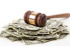 Jury hands down $3.3 million verdict against CO nursing home in negligence case