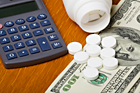 Experts disagreed on how proposed Medicare cost-sharing increases would affect seniors.
