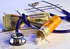 Automatic 2% Medicare cuts begin