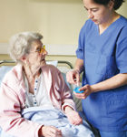 MedPAC rules out RAC program as cause of increase in observational care