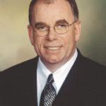 John O'Connor, editorial director, McKnight's Long-Term Care News