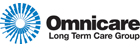 Omnicare Long Term Care Group -- Booth 2013