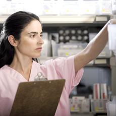 Proposed law would mandate minimum direct care nurse hours
