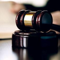 Supreme Court declines Extendicare's appeal to review arbitration case
