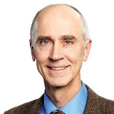 Michael A. Ross, M.D., Emory University School of Medicine professor