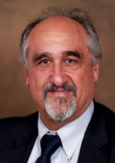 Leonard Gelman, M.D., CMD, President, AMDA-The Society for Post-Acute and Long-Term Care Medicine