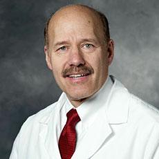 Ronald Pearl, M.D., Ph.D.