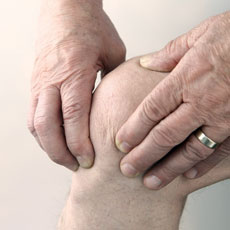 Many knee replacement surgeries are unwarranted, researchers say.