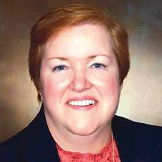 Janice Beitz, Ph.D., RN