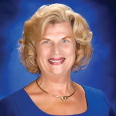 Leah Klusch
