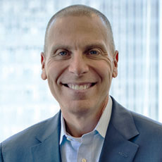 Omega purchases Aviv REIT for $3 billion
