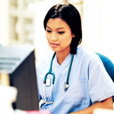 Resident assessments and care planning quality are threatened by nurses' unrelated duties, survey fi