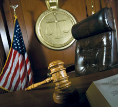 Operators mull bankruptcy as a hedge against lawsuits