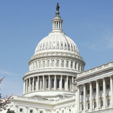 House panel hears testimony on site-neutral payments, potential for Medicaid cuts to providers