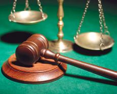 Brookdale 'whistleblower' suit dismissed