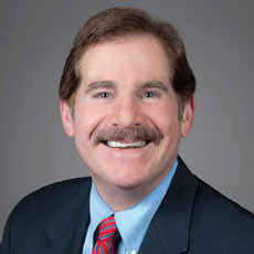 Attorney Alan C. Horowitz