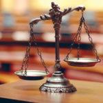 Nursing home broke federal labor law by posting memo urging staff unity, NLRB finds
