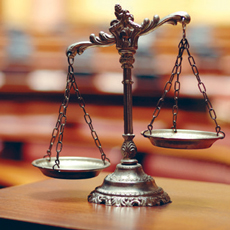 Judge puts pending overtime rule on hold