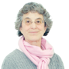 Judith A. Stein, founder of the Center for Medicare Advocacy