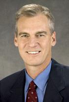 Kansas governor to take reins of AHCA in January