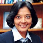 Dr. Amita Patel