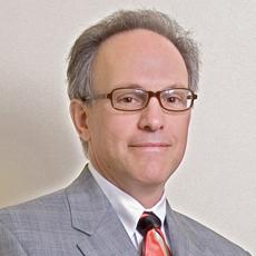 Alan Rosenbloom, AQNHC president