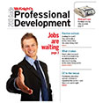 Professional Development Guide 2013