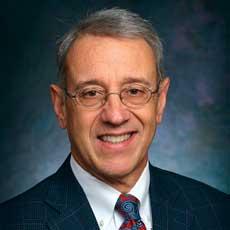 Russ Petrak