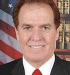 Rep. Phil Gingrey (R-GA)