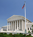 Supreme Court to rule on whether providers can sue states over inadequate Medicaid rates