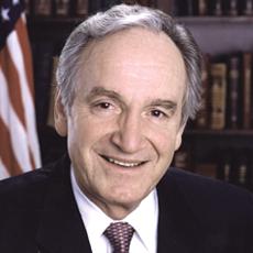 Sen. Tom Harkin (D-IA)