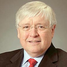 LeadingAge's Larry Minnix