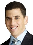 Dan Mendelson, CEO of Avalere Health