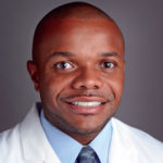 Terrence Pugh, M.D., Faculty Physician Associate Director, Oncology Rehabilitation