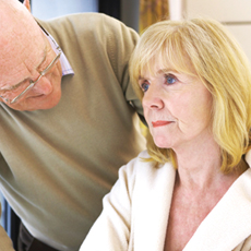 Common antipsychotics fuel doubts about safety, efficacy