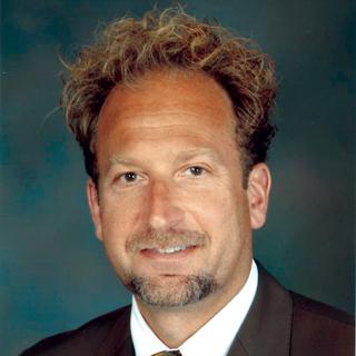 Dr. Richard Juman