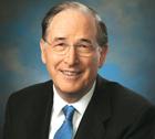 Sen. Jay Rockefeller