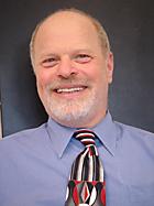 Dr. Jules Rosen