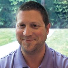 Ryan Ramaker