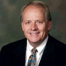 Scott Holbrook