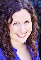 Michelle Seitzer