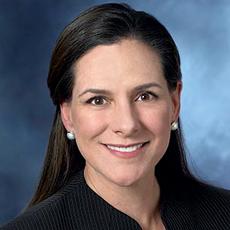 Stephanie Chedid