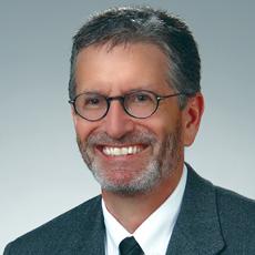 Stuart Greenbaum