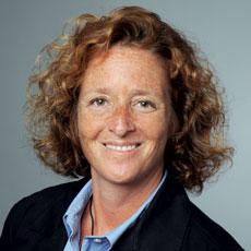 Susan Cwieka