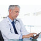 AMDA issues list of competencies for long-term care physicians
