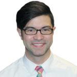 Staff Writer Tim Mullaney