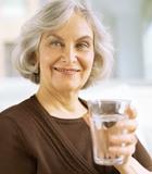 'Epidemic' diuretic overuse is harming seniors, researcher says