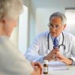 Offering graduate medical education funding to nursing homes could help ready physicians for aging p